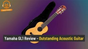yamaha Gl1 review - feature image