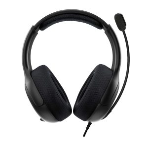 PDP Gaming LVL50 Wired Headset